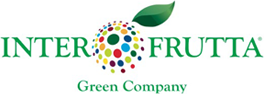 Logo Interfrutta